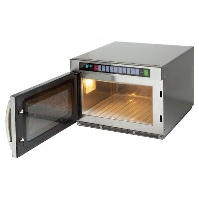 Bonn HIGH PERFORMANCE Commercial Microwave Oven CM-1901T