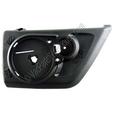 Homelite Clutch Cover #HM-518773001
