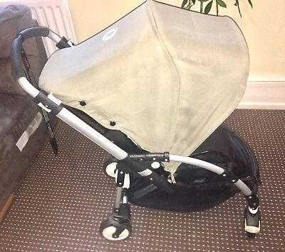 black singles in bee Bugaboo bee single seat stroller, black/pink $15900 1 bid excellent gently used stroller upholstery is beautiful, free of stains or spots canopy has a few minor .