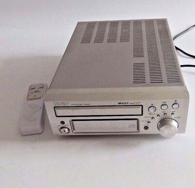 'Denon' UD-M31 CD Receiver (untested)
