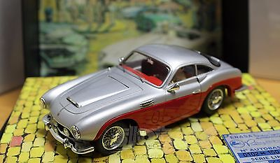 Top Slot TOP-7015 Pegaso Z102 Berlinetta Saoutchik 2a Serie 1/32 #NEW