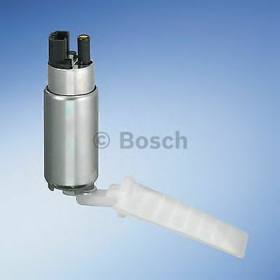 BOSCH Fuel Pump 0 986 580 822