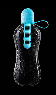 Brand New 18.5 OZ Bobble (pack of 2) - pick 2 colors