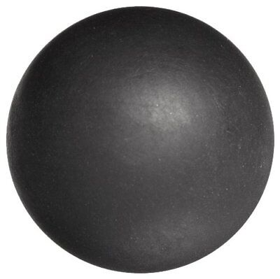 "Viton Ball, 7/16"" Diameter Pack of 10"