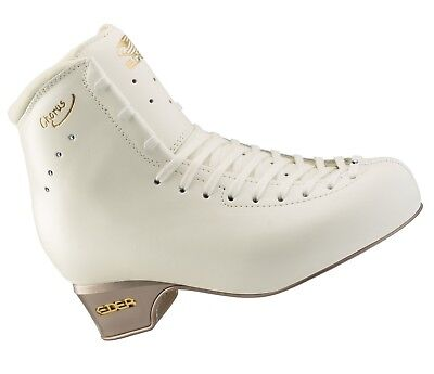 EDEA Chorus Figure Skates Skating Boots Only White or Black