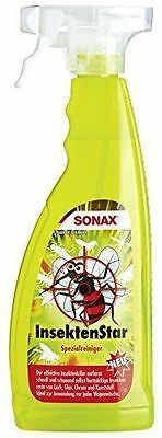 SONAX 233400 Insect Star, 750 ml