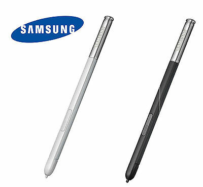GENUINE Samsung Galaxy Note 4 S PEN for AT&T, Verizon, Sprint, T-Mobile