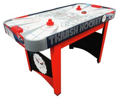 Hypro Thrash 4ft Air Hockey Table From the Official Argos Shop on ebay