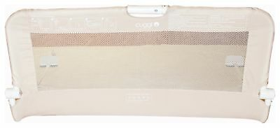 Cuggl Natural Bed Rail From the Official Argos Shop on ebay