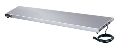 GRS Glo Ray Portable Heated Shelf 305mm