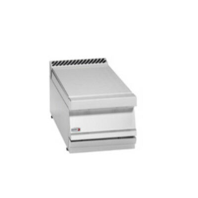 F.E.D Fagor 700 series work top to integrate into any 700 series line EN7-05