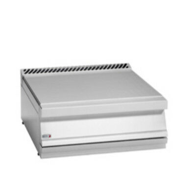 F.E.D Fagor 700mm wide work top to integrate into any 700 series line-up EN7-10