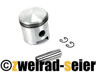 Piston 70 cc 1 25/32in Simson S70,S83,SR80