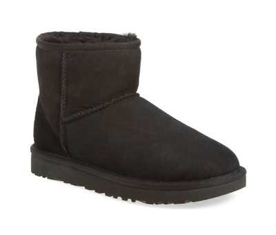 5925c4d453a295 FITFLOP LTD FITFLOP Womens Mukluk Shorty II Shimmer Boot- Pick SZ ...
