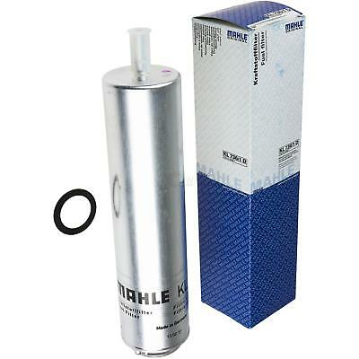 Genuine Mahle Fuel Filter KL 736/1D Fuel Filter