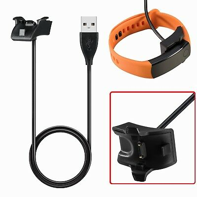 USB Charger Charging Cable Desktop Cradle Dock Station For Huawei Honor 3 Watch