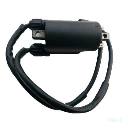 ATV High Performance Ignition Coil OEM 30510-MM5-003 Replace For KAWASAKI KZ1000