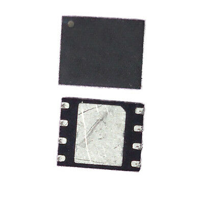 """EFI BIOS firmware chip for Apple MacBook Pro 13"""" A1502 Early 2015 EMC 2835"""