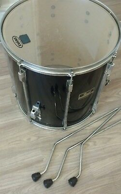 pearl export floor tom