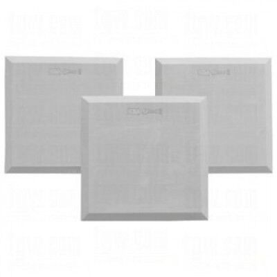 Schutt Sports Throw Down Bases. Free Delivery