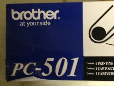 pc501 brother oem