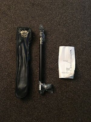 Ryder Cup 1997 Valderrama Limited Edition Periscope