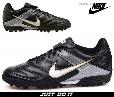 nike magistax ola ii tf fu ballschuhe gr 44 neu turf eur 1 00 picclick de. Black Bedroom Furniture Sets. Home Design Ideas