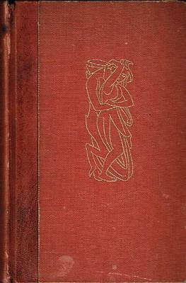 Jurgen - James Branch Cabell - A Comedy of Justice