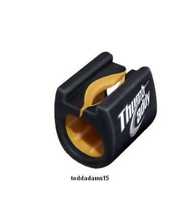 Golf Digest The Thumb Caddy -Brand New Sealed