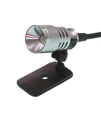 External Microphone for Car Stereo (Super High Audio Quality)3.5mm Handsfree Mic