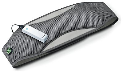 Beurer HK67 Portable Heated Belt From the Official Argos Shop on ebay