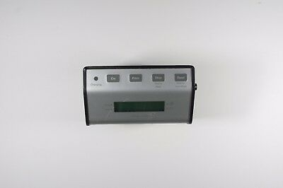 DryCal DC-Lite Primary Flow Meter with Charger