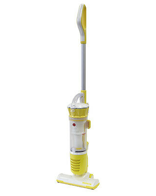 NEW Hoover Little Wonder Stickvac Lemon 700W