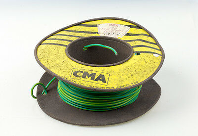 Building Wire Electrical Cable 7/0.67 2.50mm2 0.6/1 KV PVC  Australian Made