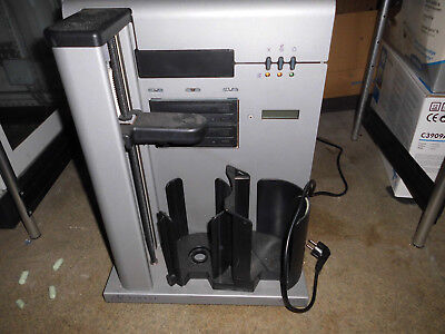RIMAGE 2001 RAS 16 CD/DVD Duplicator 2001