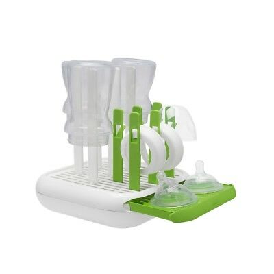 Chicco Quick Easylife Feeding Bottle & Accessories Drainer