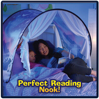 Dream Tents Space Adventure Foldable Camping Outdoor Room Kids Baby Tents SALE