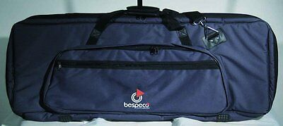 Bespeco BAG449KB