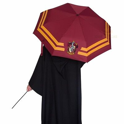 Regenschirm Harry Potter Harry Potter Gryffindor
