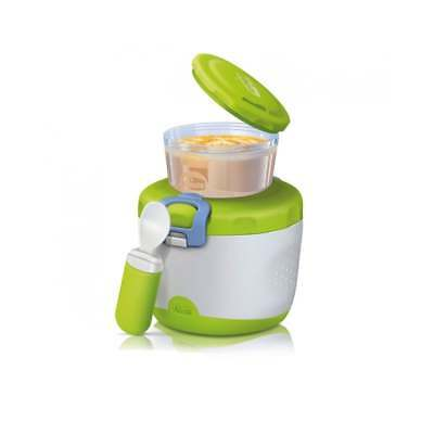 Chicco Insulated Container For Baby Food 6m+