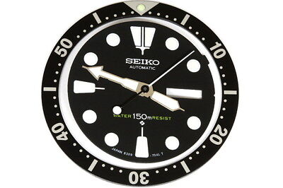 Dial & hands/bezel set for Seiko 6309-7040/7049 Turtle divers