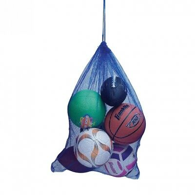 Franklin Sports PE Equipment Bag. Shipping is Free