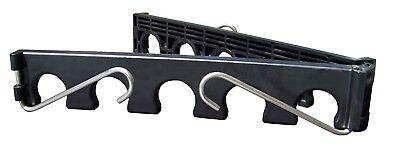Rawlings Fence Bat Rack. Free Delivery