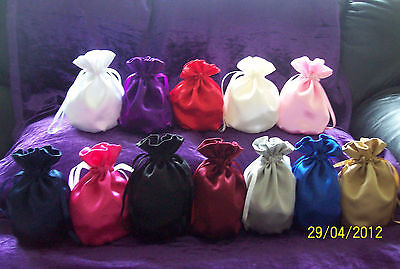 NEW Wedding ~ Dolly bag in various colours ~ wedding, prom, party, evening etc