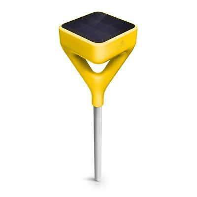 Edyn Garden Sensor Wi-Fi Solar Power Model # EDYN-001