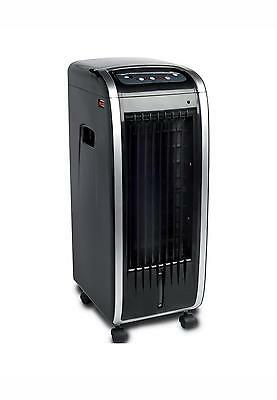 NEW Beldray 4 in 1 Air Cooler, Heater, Humidifier and Purifier 2000W 5L Tank