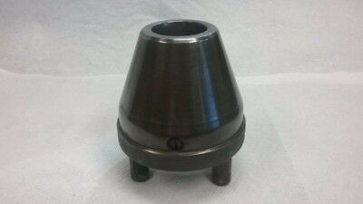 5C Adapter for Monarch EE Lathe