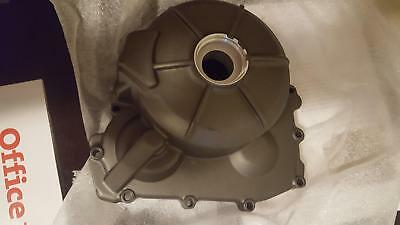 Buell 1125 Stator / Rotor Cover (EBR 1190 compatible)