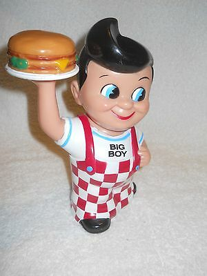 1999 Elias Brothers Restaurants BIG BOY Bank