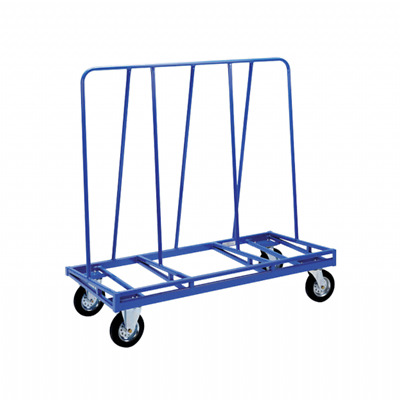 Panel Trolley : RS7048